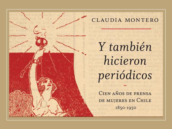 Lanzamiento libro Prof. Montero (1)